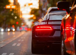 Why car insurance is so expensive in Ontario?