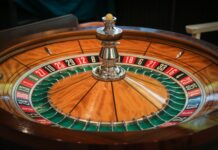 Are online roulette tables fixed?